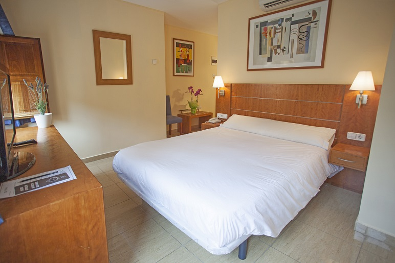 Fotos del hotel - SAVOY HOSTAL