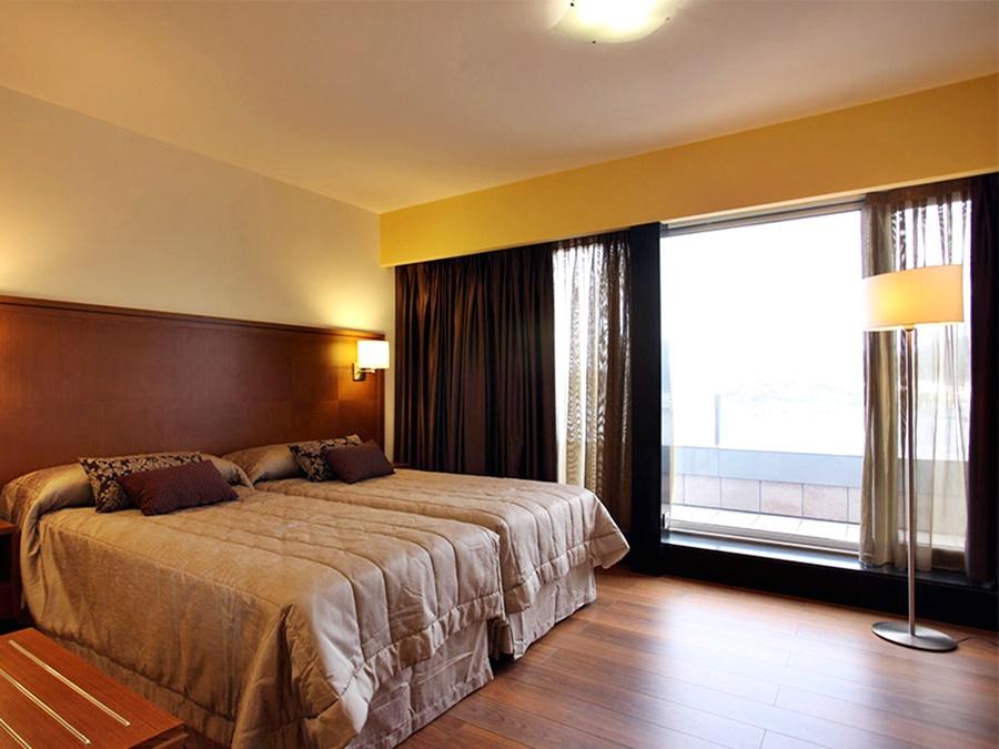 Fotos del hotel - THALASSO CANTABRICO