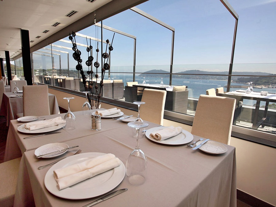 Fotos del hotel - THALASSO CANTABRICO LAS SIRENAS