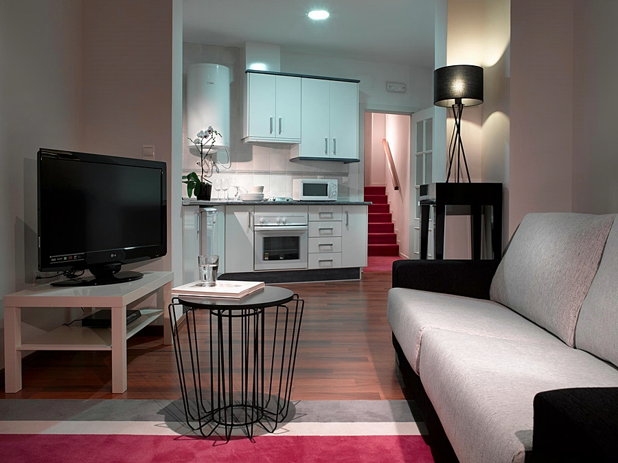 Fotos del hotel - DOMUS SELECTA MARQUIS HOTELS PORTAGO