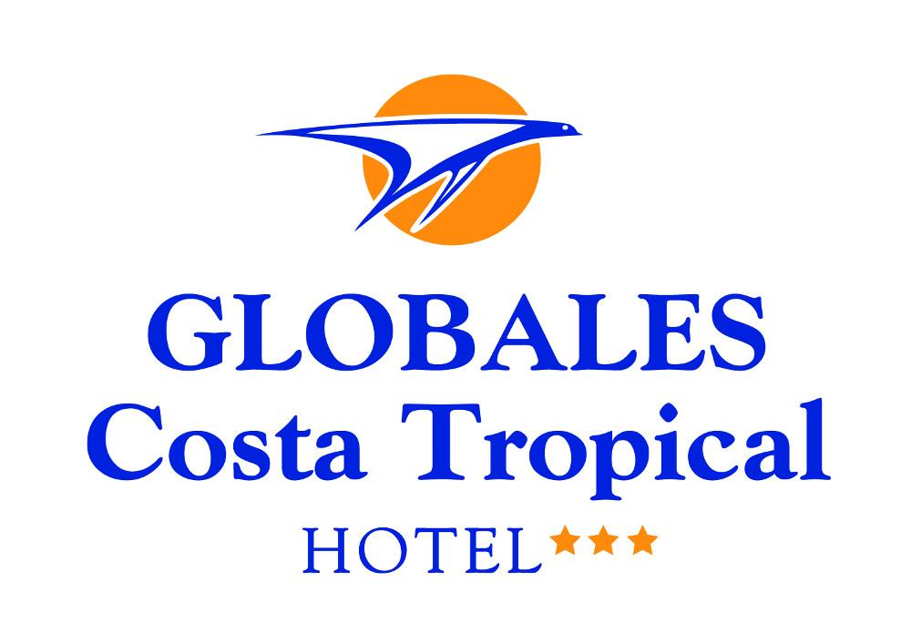 GLOBALES COSTA TROPICAL - Hotel cerca del Aeropuerto de Fuerteventura