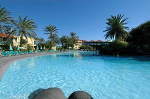 HACIENDA SAN JORGE - Hotel cerca del Aeropuerto de La Palma