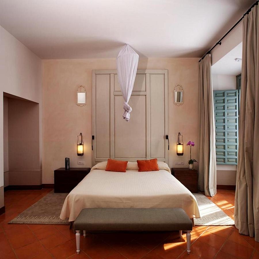 PARADOR DE LA GRANJA - Hotel cerca del Acueducto de Segovia
