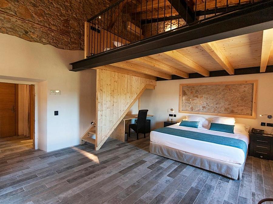 Fotos del hotel - DOMUS SELECTA MOLI DE L'ESCALA