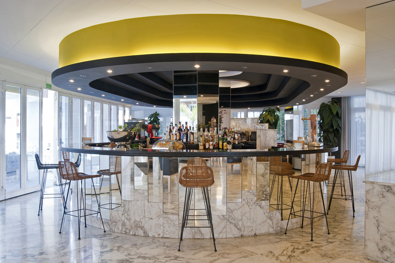 Hoteles 4 Estrellas en Calella Hotelnights.com #A78B24 1500 998