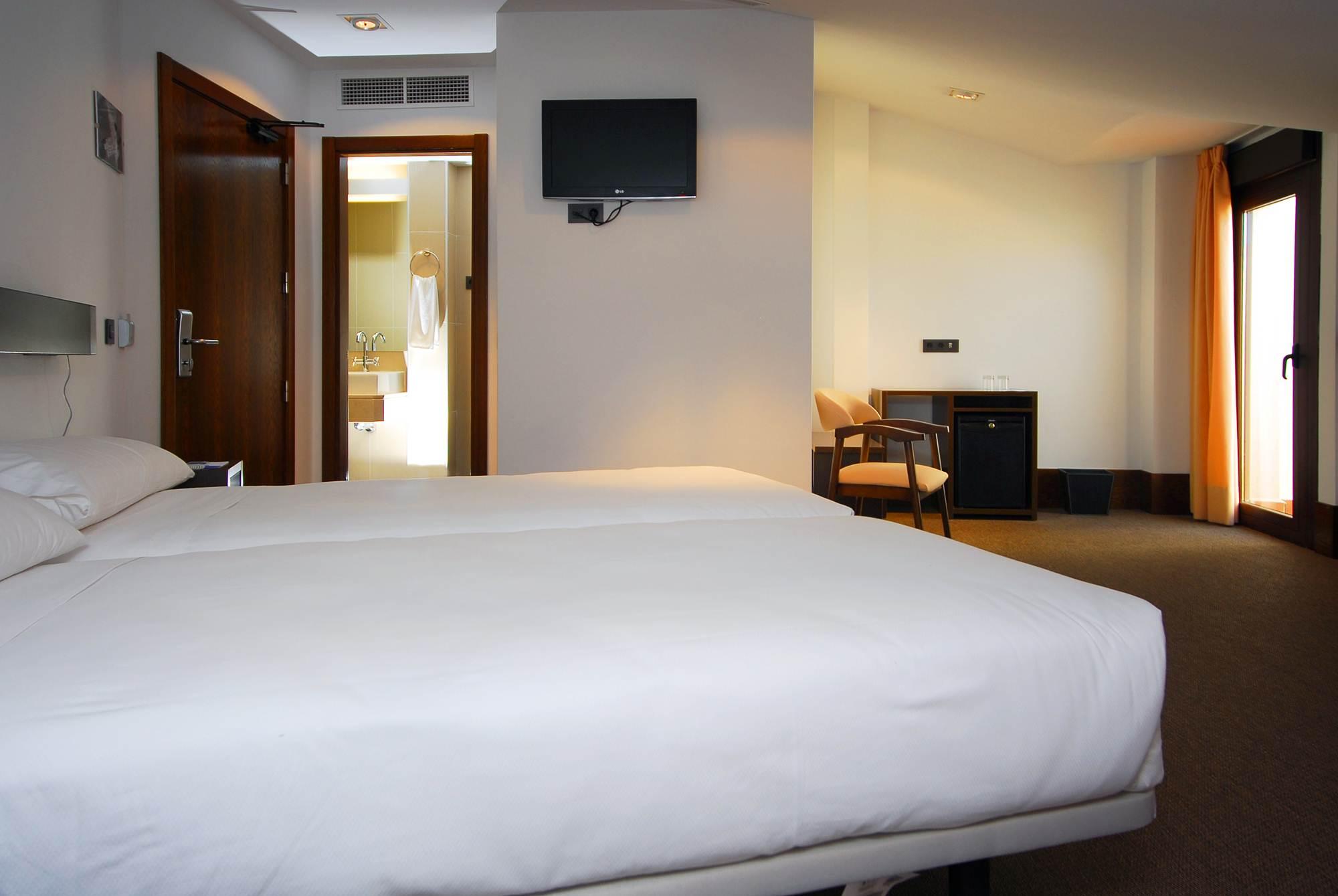 Fotos del hotel - DOMUS PLAZA ZOCODOVER