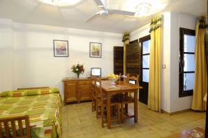TURISMO TROPICAL - Hotel cerca del Costa Tropical