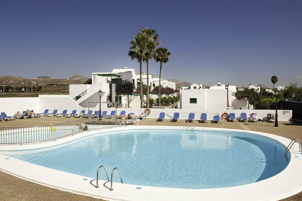 HYDE PARK LANE - Hotel cerca del Aeropuerto de Lanzarote