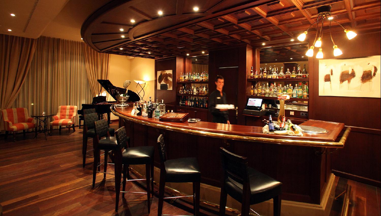 PORTBLUE LA QUINTA ONLY ADULTS HOTEL & SPA - baleares