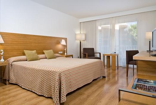 Fotos del hotel - NH CIUDAD DE MALLORCA