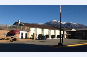 PREMIER MOUNTAIN LODGE AND SUITES