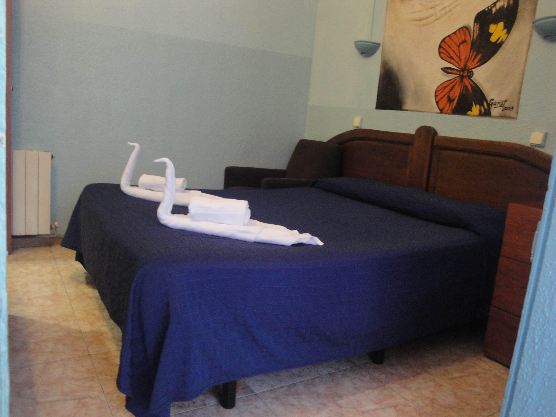 Fotos del hotel - HOSTAL EDEN