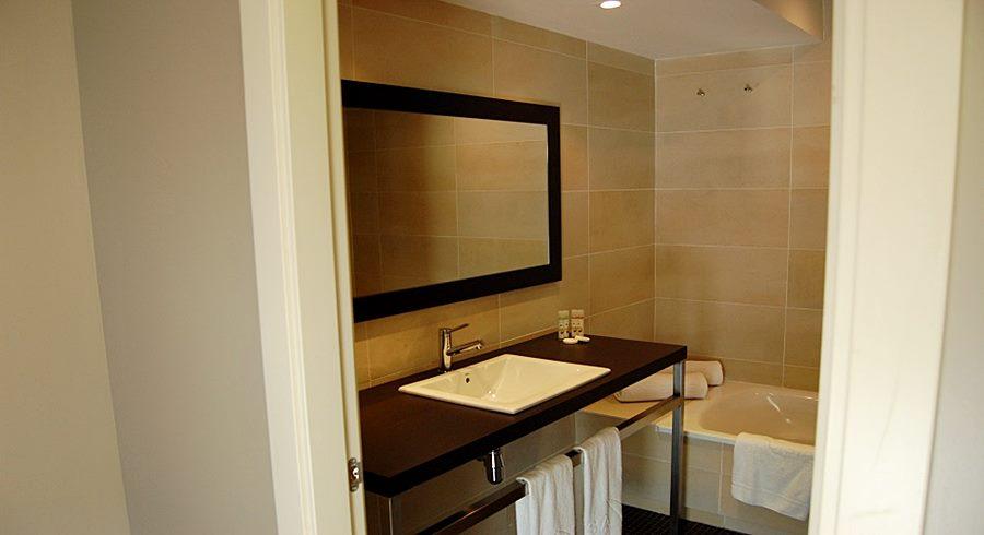 Fotos del hotel - HOTEL INTERNACIONAL RAMBLAS ATIRAM