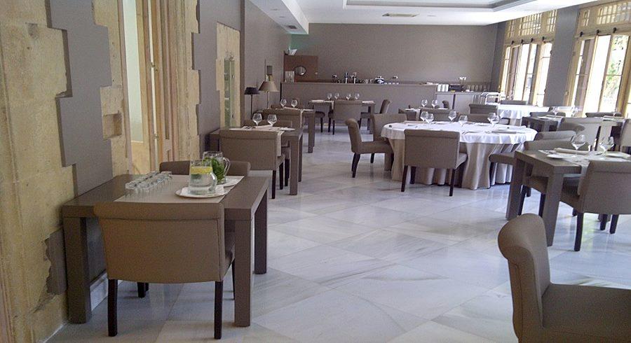 Fotos del hotel - INTERNACIONAL RAMBLAS ATIRAM