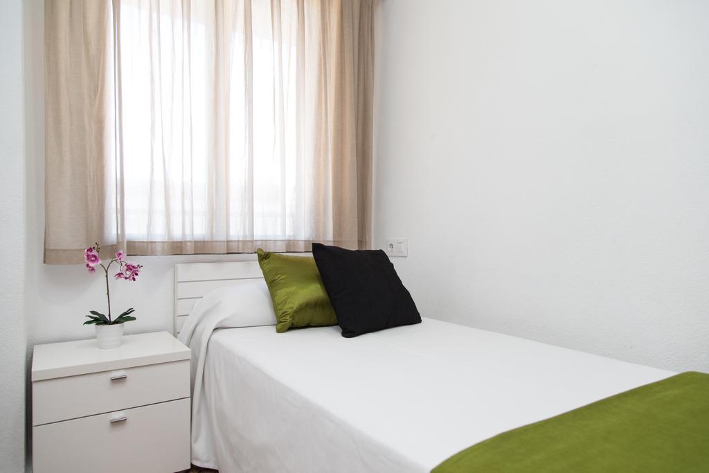 Fotos del hotel - PIO XII APARTMENTS