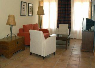 Fotos del hotel - MONASTERIO DE SANTA EULALIA