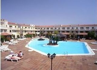 ELBA LUCIA SPORT & SUITE - Hotel cerca del Aeropuerto de Fuerteventura