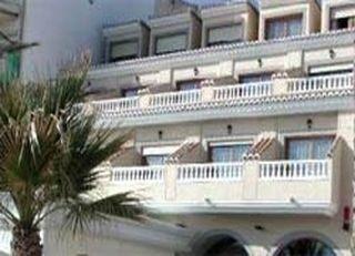 HOTEL PLAYA CAMPELLO - Hotel cerca del Club de Golf Bonalba