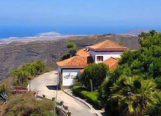 HOTEL BANDAMA GOLF - Hotel cerca del Aeropuerto de Gran Canaria Las Palmas