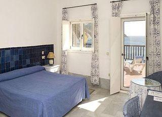 HOTEL DOÑA PAKYTA - Hotel cerca del Playa de Mónsul