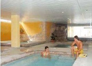 HOTEL CABOGATA GARDEN - Hotel cerca del Playa de Mónsul