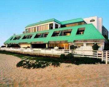 Seaventure Beach HotelUlteriori informazioni sulla sistemazione
