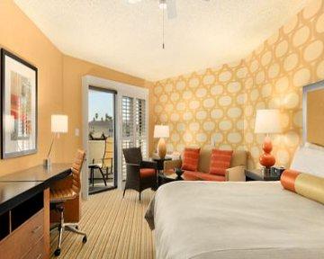 Seacrest Oceanfront HotelUlteriori informazioni sulla sistemazione