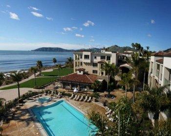 Dolphin Bay Resort And SpaUlteriori informazioni sulla sistemazione