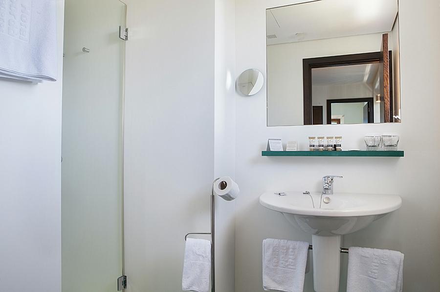 Fotos del hotel - EMPORDA