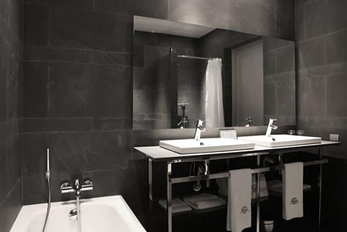 Fotos del hotel - BALMES RESIDENCE