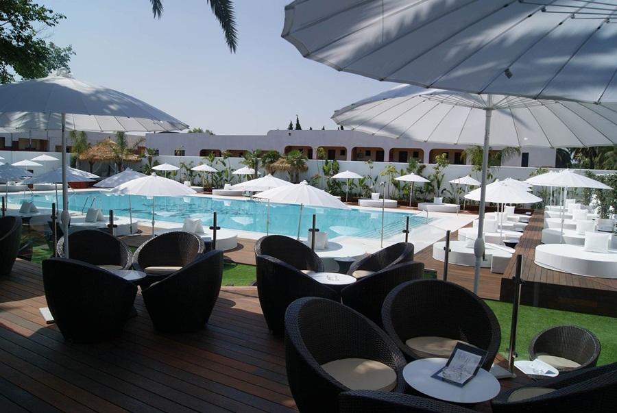 Fotos del hotel - MARE HOTEL