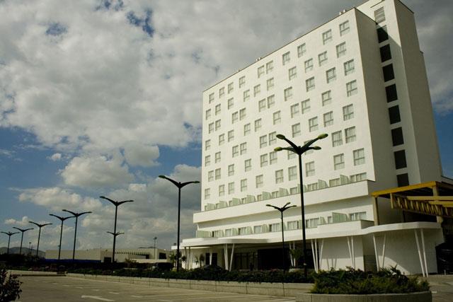HotelBiotel