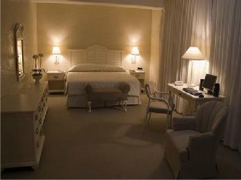 HotelRoraima Inn