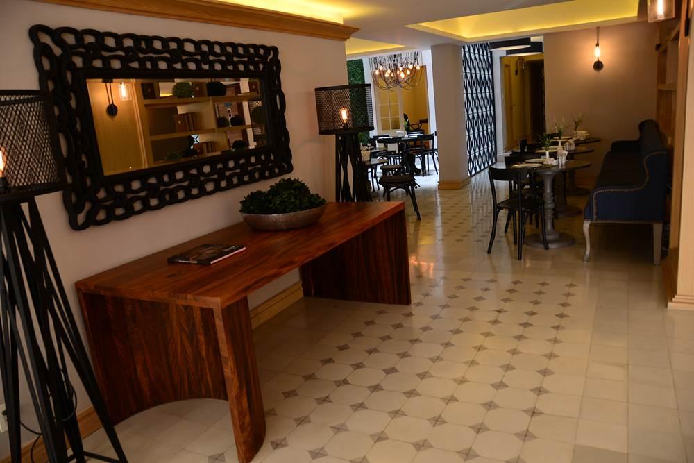 Fotos del hotel - HOTEL PLAZA REVOLUCION