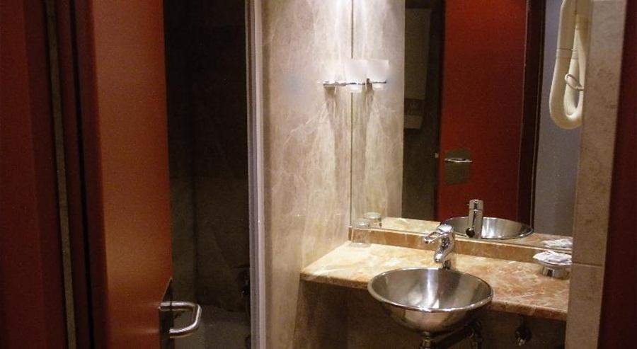 Fotos del hotel - ANACO