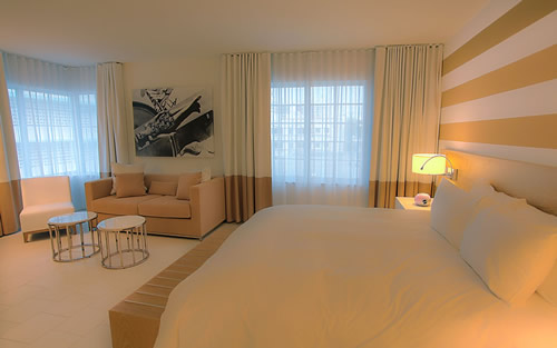 Fotos del hotel - PESTANA SOUTH BEACH ART DECO