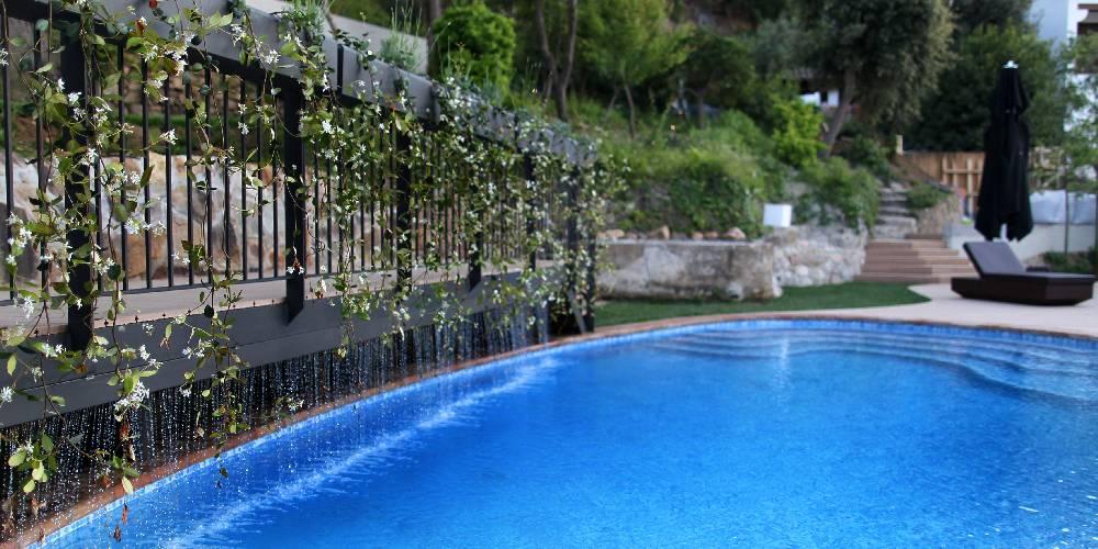 CASA GRANADOS BOUTIQUE HOTEL