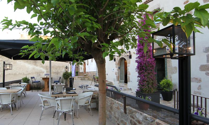 Hotel Casa Granados Boutique Hotel