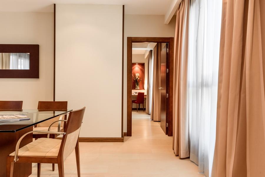 Fotos del hotel - EUROSTARS LEON