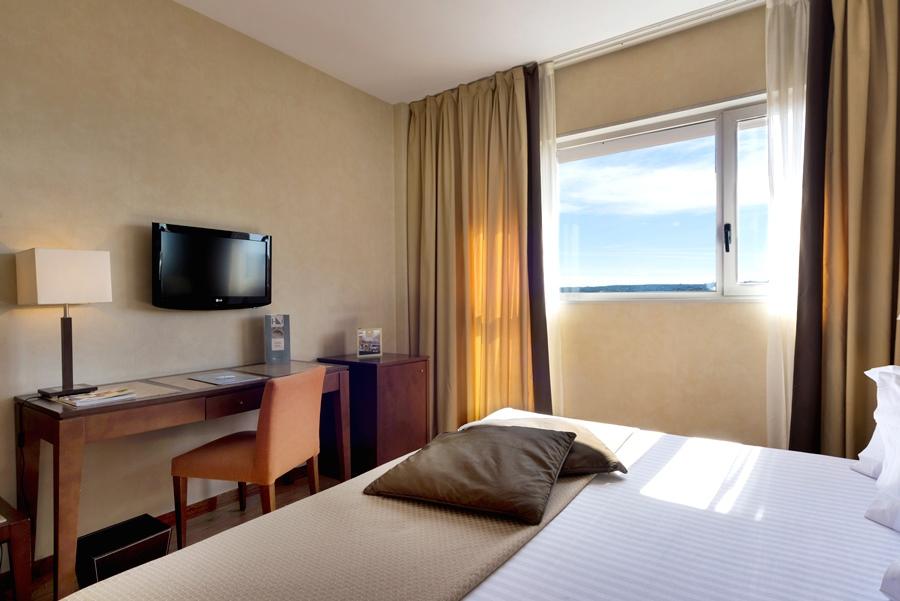 Fotos del hotel - EUROSTARS TOLEDO