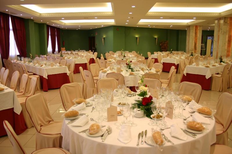 Fotos del hotel - LAS VILLAS DE ANTIKARIA