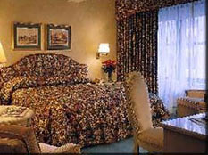 http://www.hotelresb2b.com/images/hoteles/40729_fotpe1_40729_NYC_MIDD-rooms.jpg