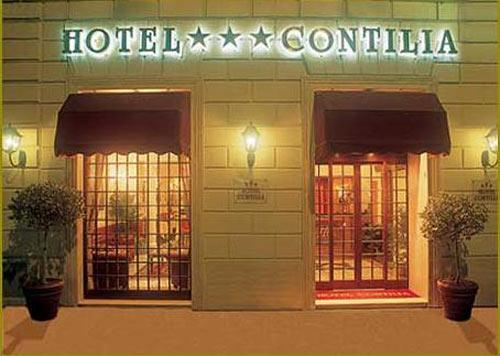 http://www.hotelresb2b.com/images/hoteles/4090_fotpe1_HOTELOK1.JPG