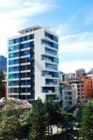 8010 Urban Living - Hotels in  Bogota