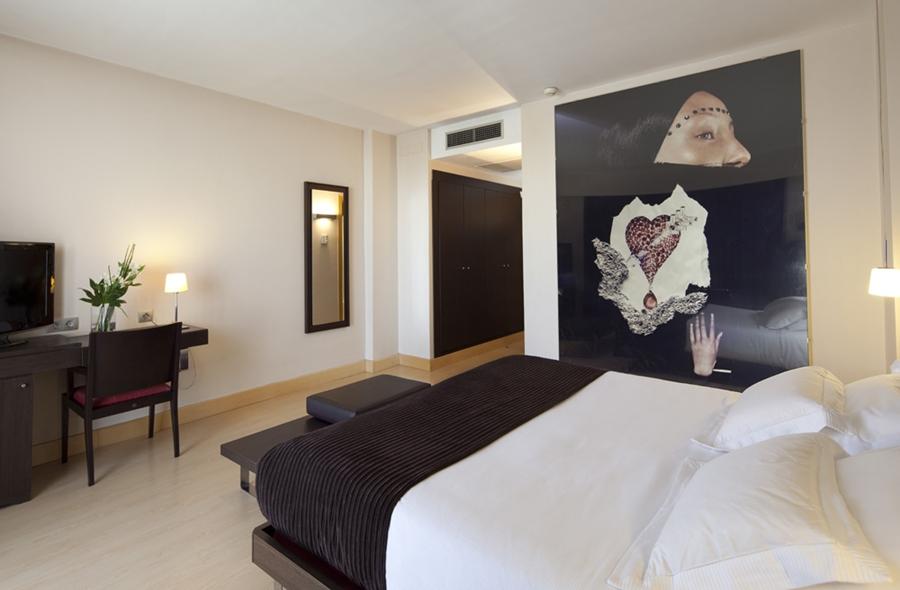 Fotos del hotel - HM JAIME III