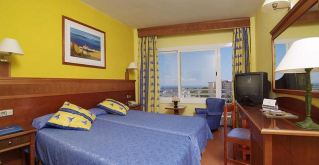 Fotos del hotel - DALI