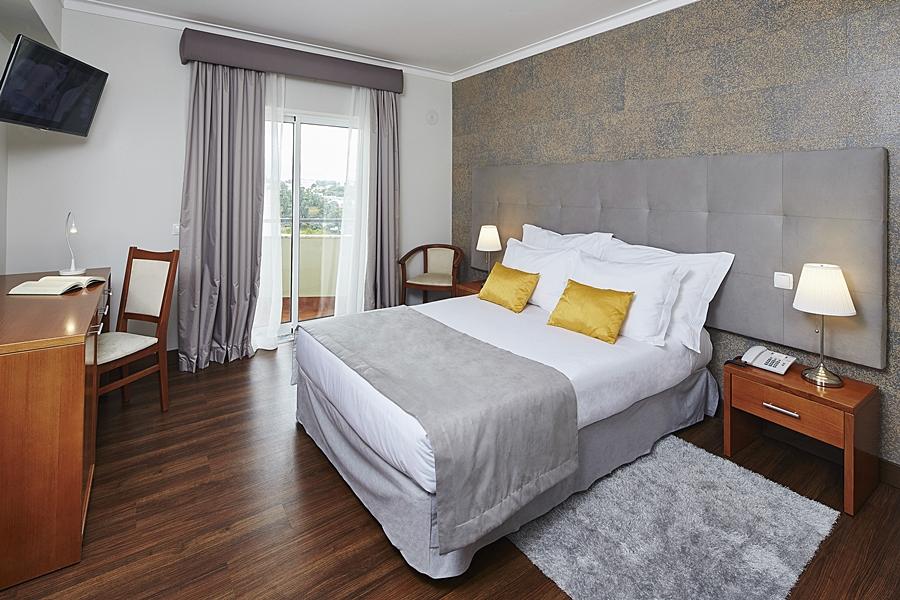 Hotel Luna Fatima