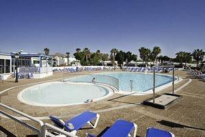 HYDE PARK LANE APTS. - Hotel cerca del Aeropuerto de Lanzarote