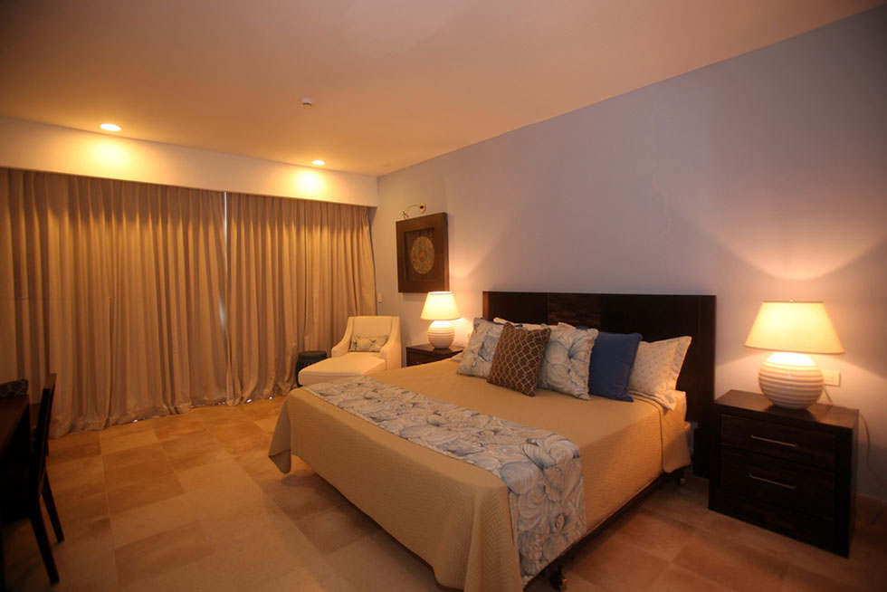 Hotel ALSOL DEL MAR-JUNIOR SUITE DELUXE STUDIO-