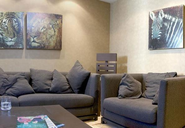 Baño Turco Traduccion:Hotel Marina D Or 5* en Oropesa Del Mar